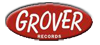 The Label: Grover